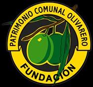 CIF: G83559831 - FUNDACIÓN PATRIMONIO COMUNAL OLIVARERO