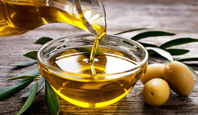 Las exportaciones de aceite de oliva logran alcanzar un nuevo récord de facturación
