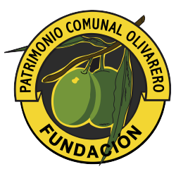 Fundación Patrimonio Comunal Olivarero