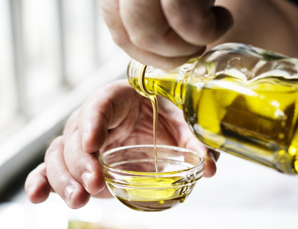 Tierra de Olivos Virgen Extra anima a los productores a promocionar sus marcas en Olive Bioteq 2018
