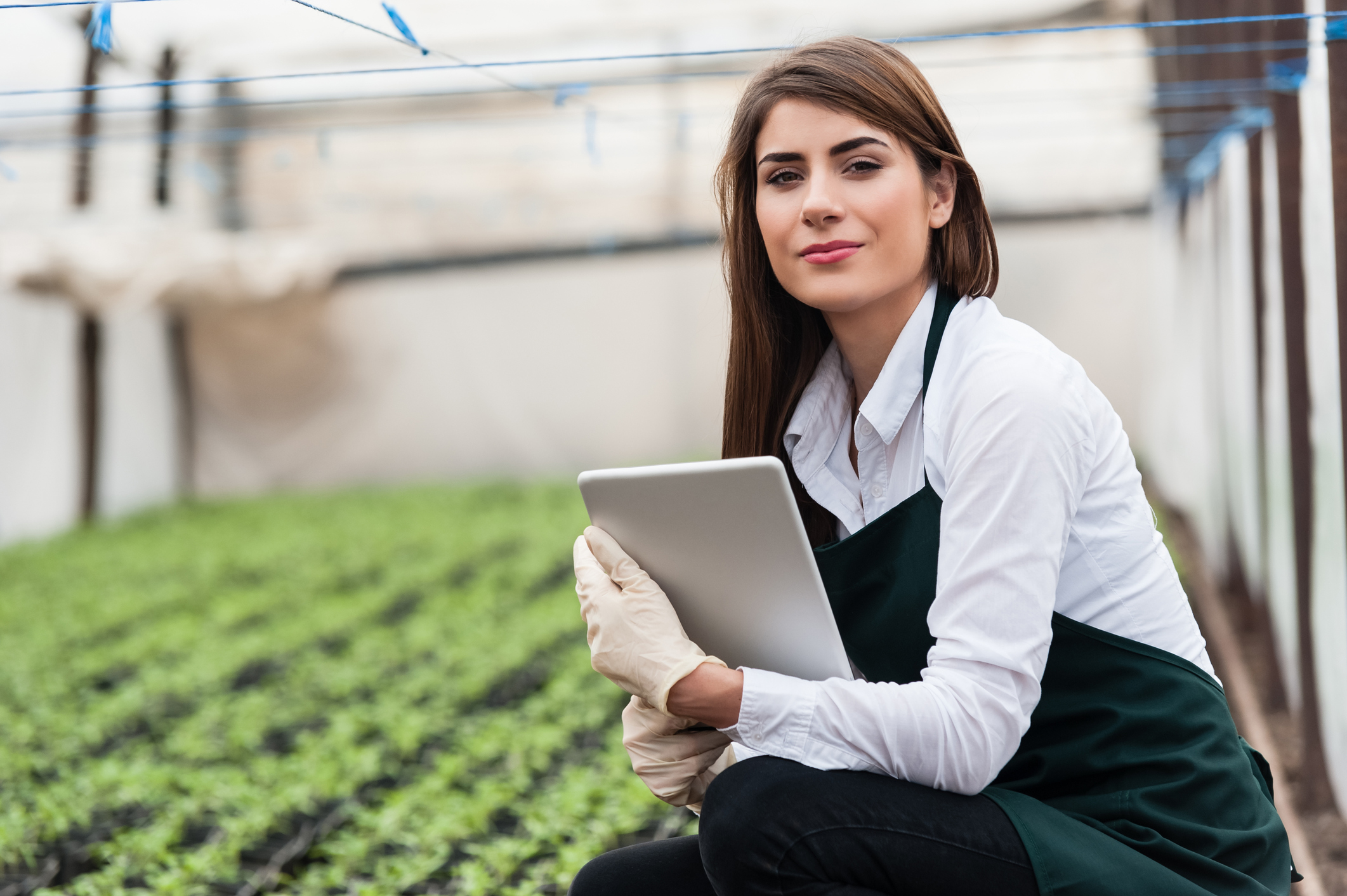 MAPA convoca ayudas para impulsar el papel de las mujeres en el desarrollo rural