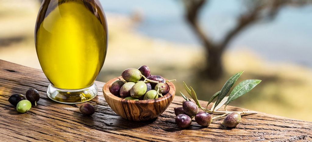 La campaña 2017/18 de aceite de oliva cierra con una comercialización de casi 1.400.000 toneladas