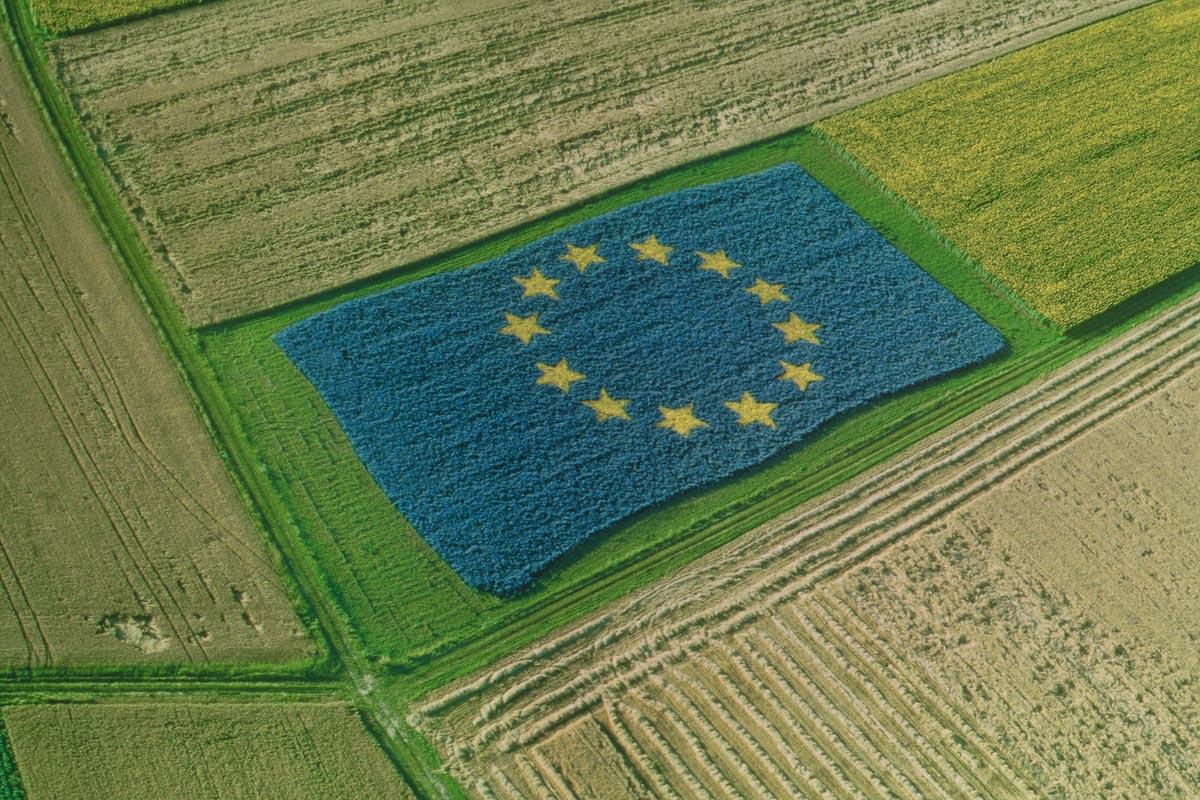 """Agricultura pide """"paciencia"""" ante el retraso en la reforma de la PAC"""