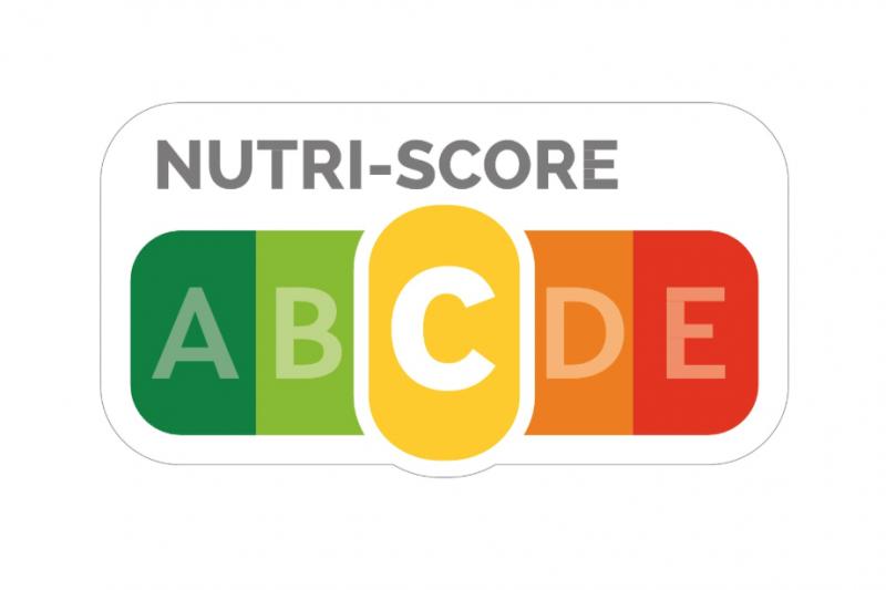 Así es Nutriscore, el nuevo etiquetado de alimentos (que no afectará al aceite de oliva)