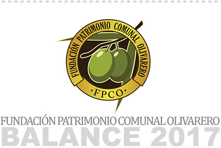 Balance FPCO 2017