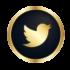 Twitter La Comunal