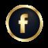Facebook La Comunal