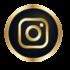 Instagram La Comunal