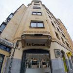la-comunal-05