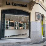 la-comunal-06